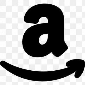 Amazon Logo Images, Amazon Logo Transparent PNG, Free download.
