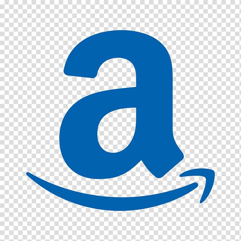 Amazon.com Computer Icons Amazon Marketplace Online shopping.