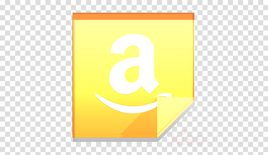 amazon icon amazon logo icon communication icon clipart.