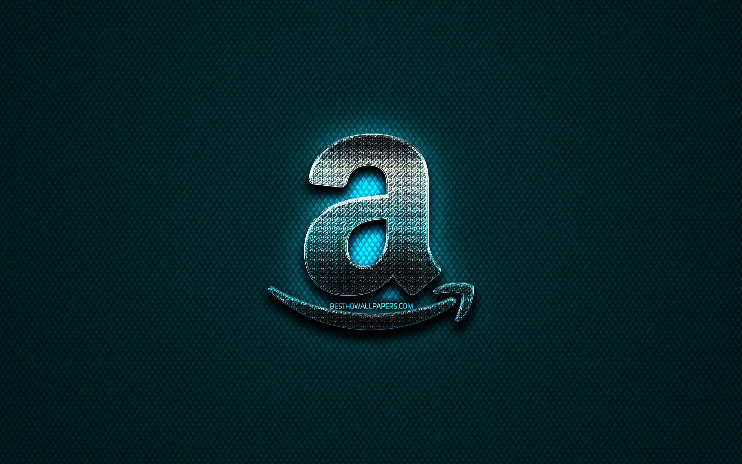 Amazon Logo Wallpapers.
