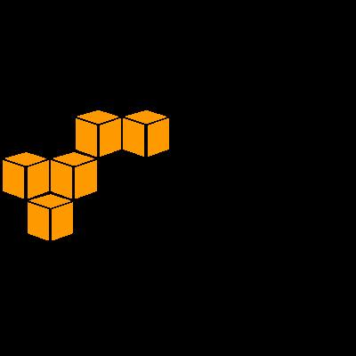 Amazon Web Services logo vector (.EPS + .SVG, 812.65 Kb.