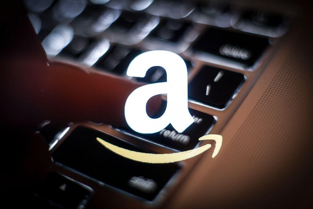 Amazon leases new space in New York, less than year after.