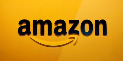 Amazon Translate gains 22 languages and 6 server regions.