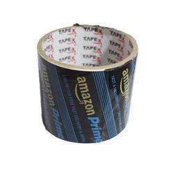 Amazon Prime Tape.