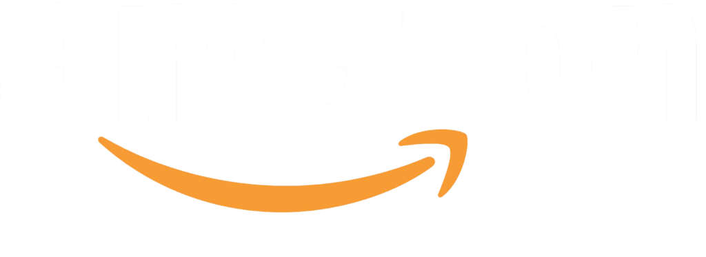 Amazon logo PNG.