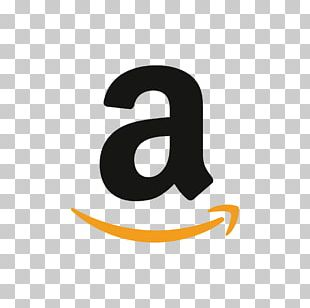 Amazon Logo PNG Images, Amazon Logo Clipart Free Download.