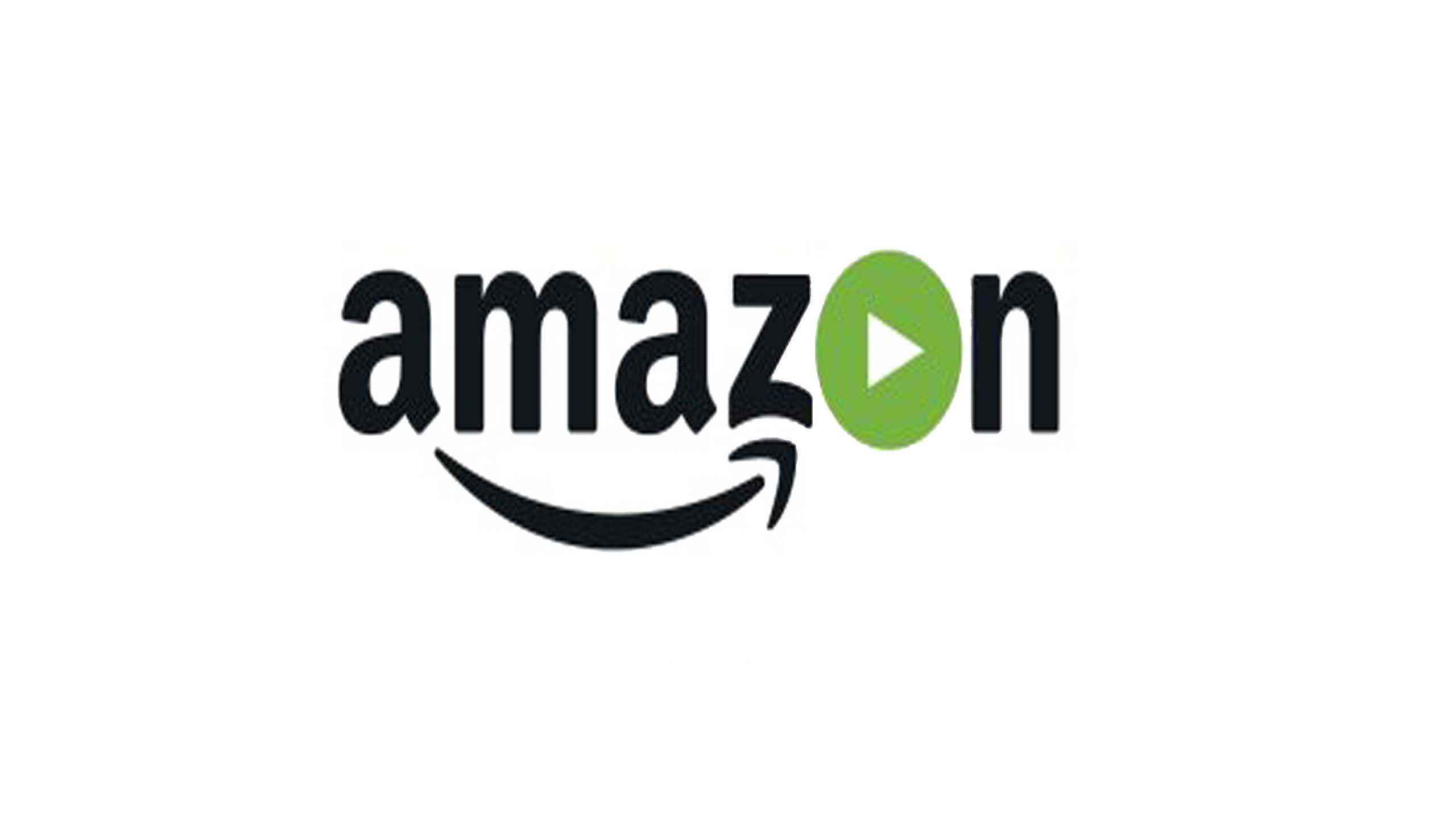 Amazon Logo PNG Transparent Image.