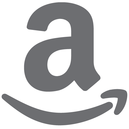 Amazon Png Logo Vector.