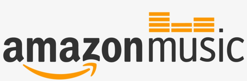 Amazon Music Logos Amazon Logo Vector Transparent.
