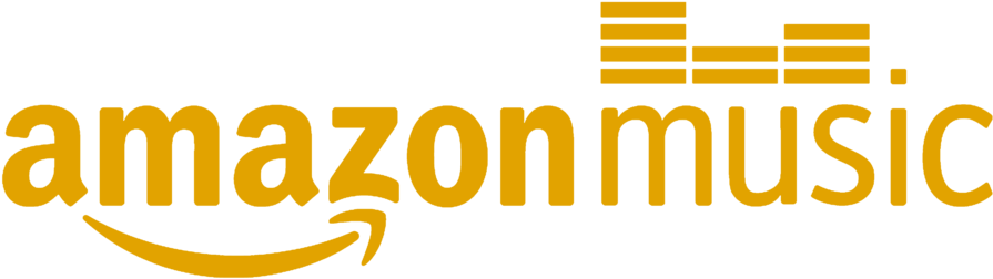 HD Amazon Logo Transparent Png 509907.