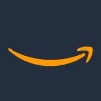 Amazon Amazon Prime Shopper Job in Salisbury, MA.