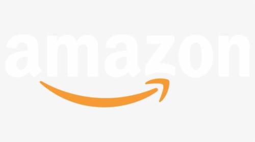 Amazon Logo Transparent PNG Images, Transparent Amazon Logo.