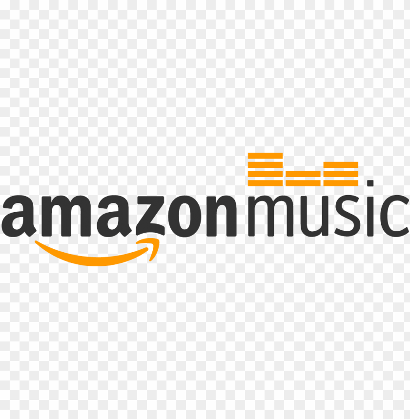 Amazon Logo Png Transparent Background ,HD PNG . (+).