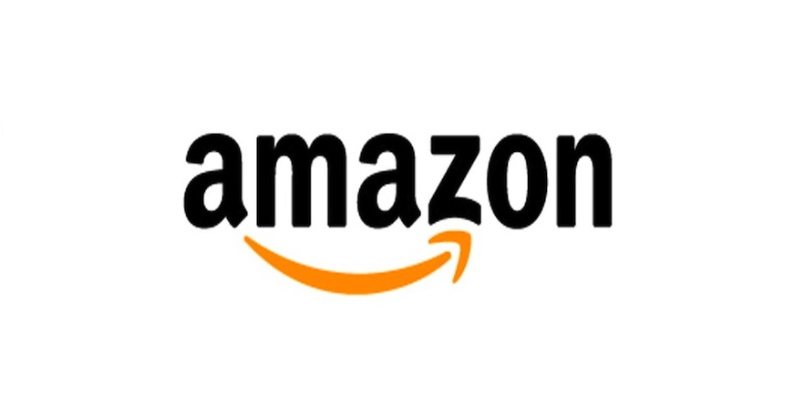 Download Amazon Logo Png Transparent Background.