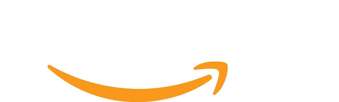 Amazon Web Services Logo Png Transparent & Svg Vector.