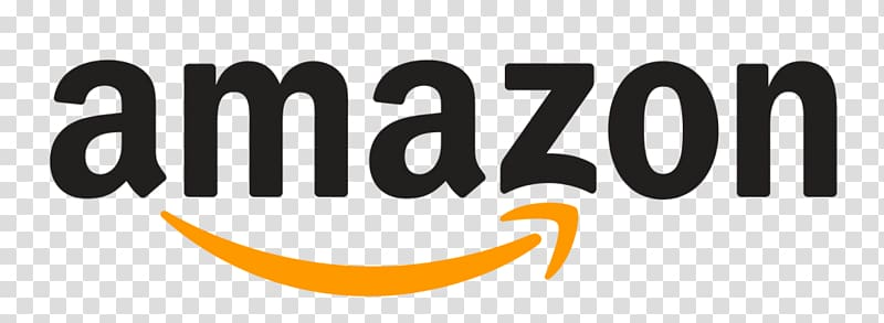 Amazon.com Logo graphics Brand, alibaba transparent.