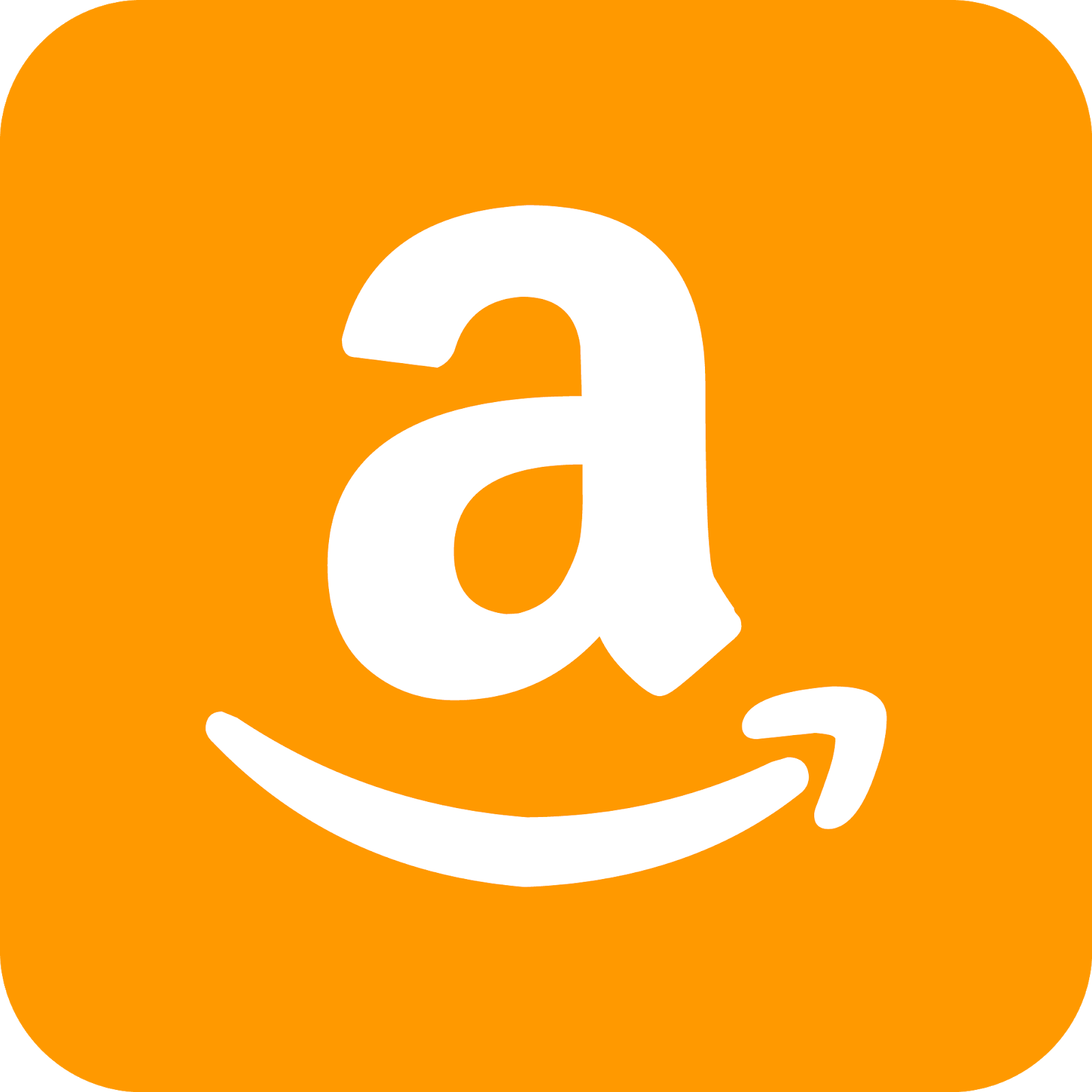 download amazon logo svg eps png psd ai vector color free.