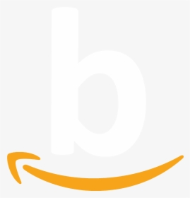 Amazon Logo Transparent PNG Images, Transparent Amazon Logo.