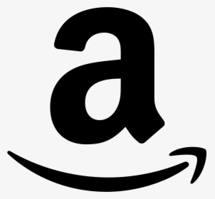 Amazon Icon PNG Images, Free Transparent Amazon Icon.