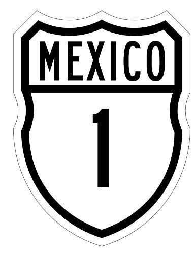 Amazon.com : Mexico Federal Wall Art.
