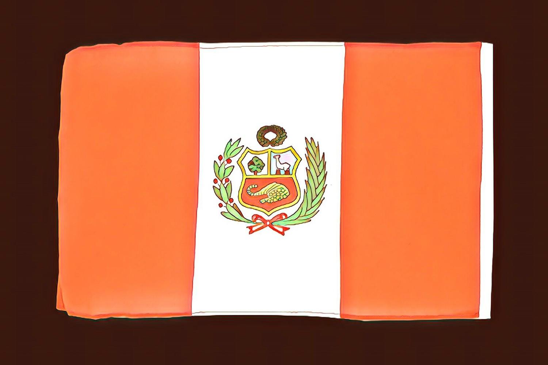 Flag of Mexico Amazon.com Image.