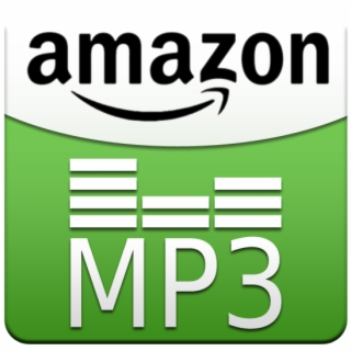 Mp3 PNG Images.