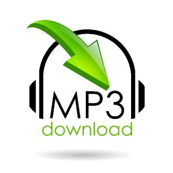 Amazon.com: Fast and Free Android MP3 Downloader: Appstore.