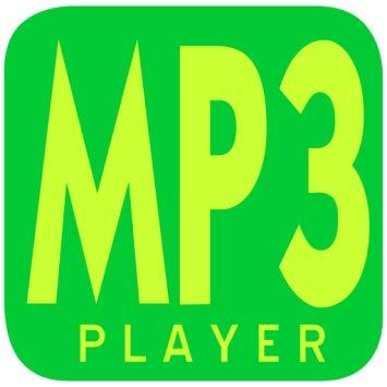 Amazon.com: Mp3.