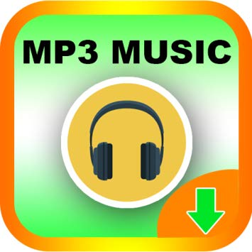 Amazon.com: Music Mp3 : Downloader for free Download App.