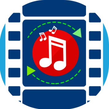 Amazon.com: Video To Mp3 Converter Free: Appstore for Android.