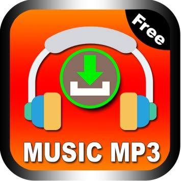 Amazon.com: Music MP3.