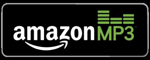 Text,Font,Green,Logo,Brand,Banner,Graphics,Rectangle,Trademark.