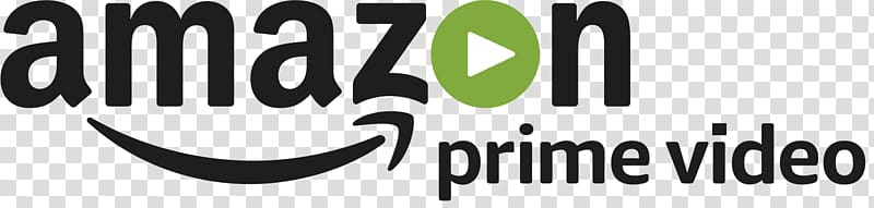 Amazon.com Logo Prime Video graphics Amazon Prime, amazon.