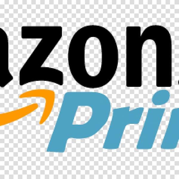 Logo Amazon.com Brand Product design, amazon music.
