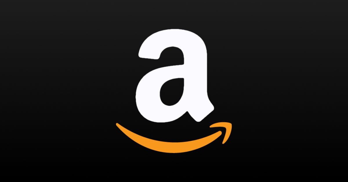Amazon Music HD Adds Tracks for Audiophiles.
