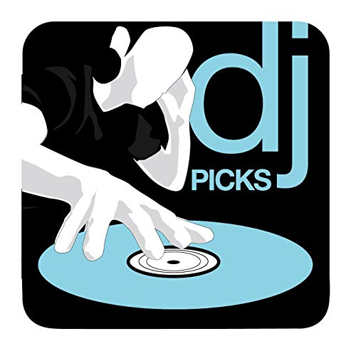 DJ Picks: Chill Out by Various artists on Amazon Music.