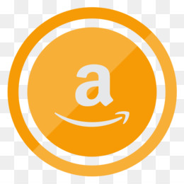 Amazon Music PNG and Amazon Music Transparent Clipart Free.