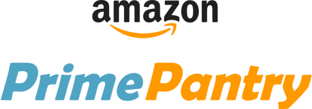 Amazon Prime PNG Images Transparent Free Download.