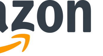 Amazon Payments.
