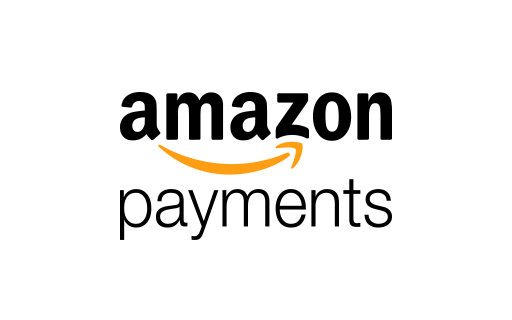 Amazon, Payments, payment method Free Icon of Free Payment.