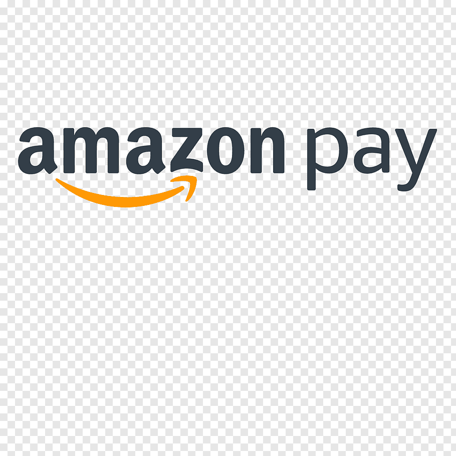 Amazon.com Amazon Pay Payment Online shopping Business, pay.