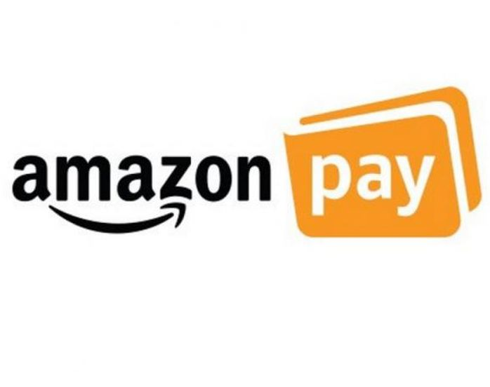 You Can Now Transfer Money to Friends Using Amazon Pay via.
