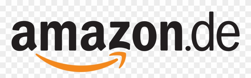 Amazon Com Logo Png Clipart Free Download.