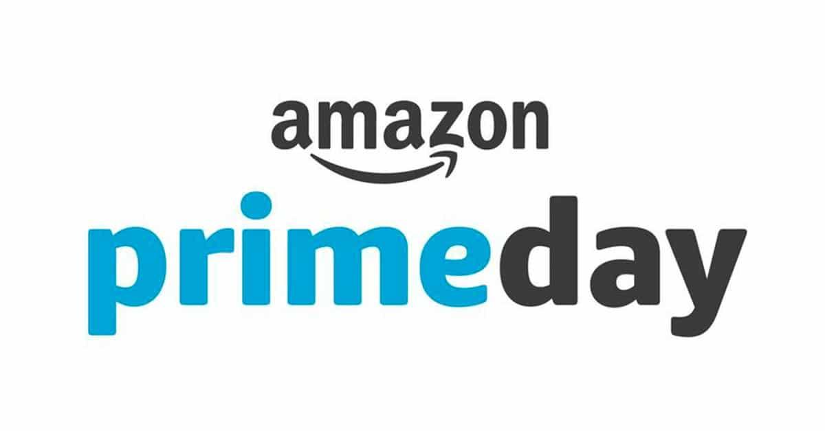 amazon prime day logo #12
