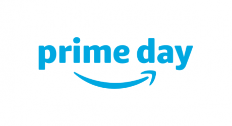 Submit your Prime Day Lightning Deals Now!.