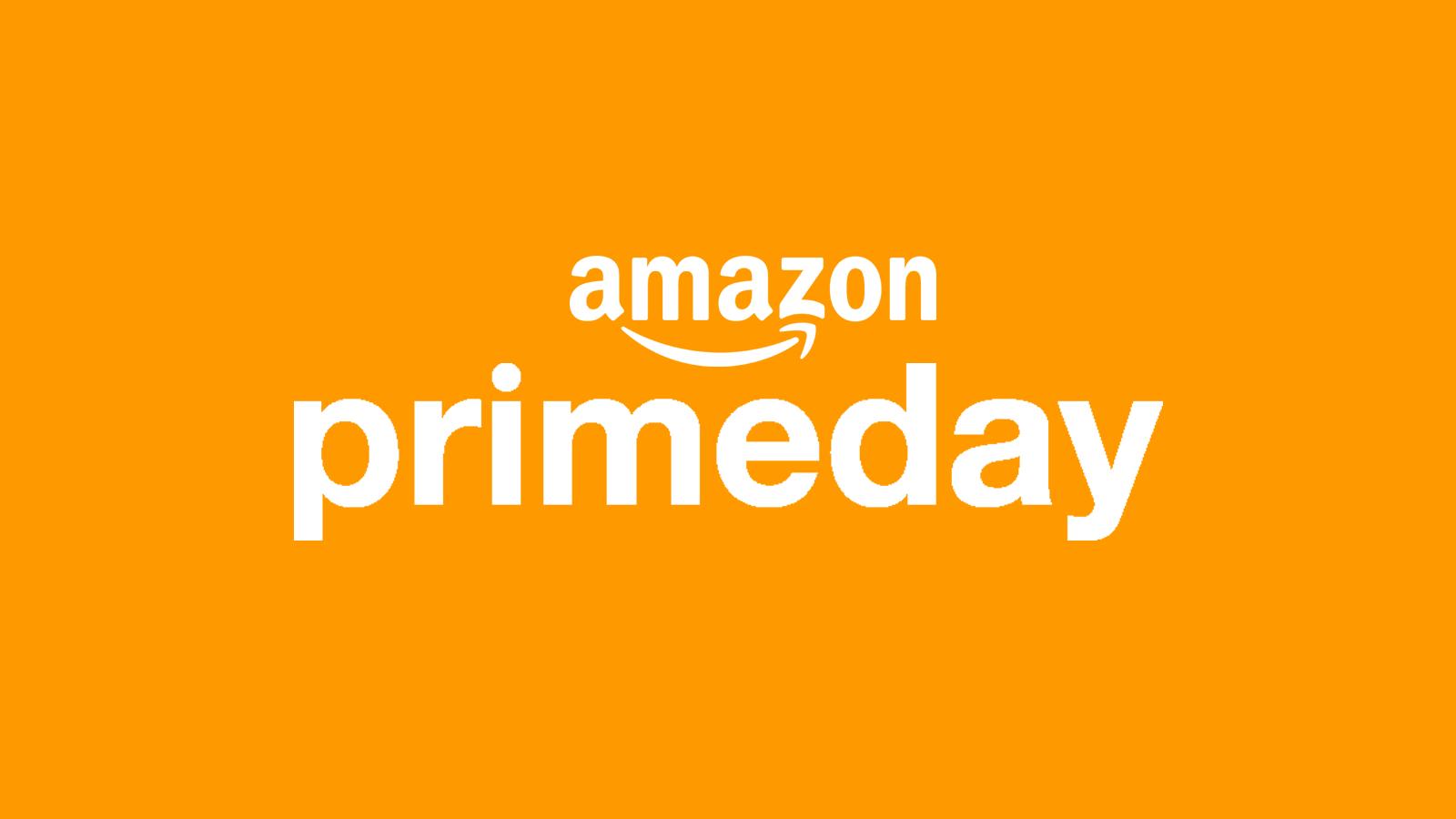 Amazon Prime Day 2019 Deals.