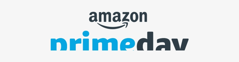Are You Ready For Amazon Prime Day.