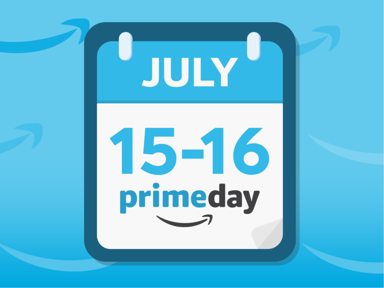 Amazon Prime Day 2019 date is confirmed: Prime Day will be July 15.