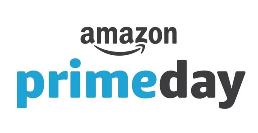 Amazon Prime Day; A 2.