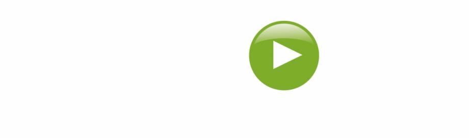 Amazon Prime Video Logo Png White.